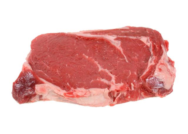 vlees2